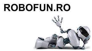 logo_robofun