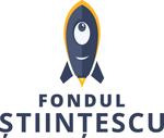 Fondul Științescu Bucuresti