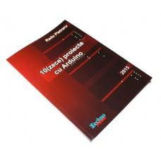 zece-proiecte-cu-arduino-3-228x228 (1)