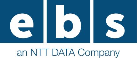 Logo descriptor NTT