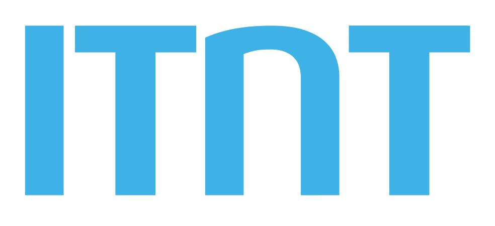 itnt logo