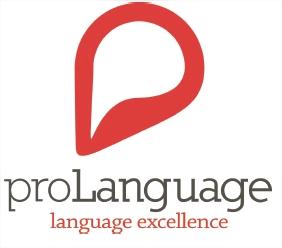 prolanguage.pdf-Adobe-Acrobat-Pro_2
