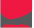 prolanguage_logo