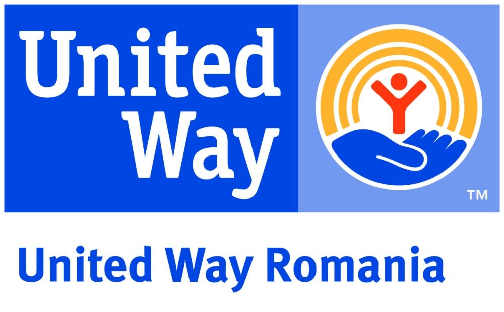 united_way_3s_ful_Romania_v
