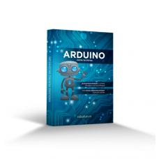 arduinocarte-228x228